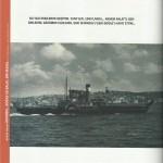 Bir İstanbul Boğazı hikayesi